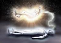 Linh hồn: Không tồn tại mãi mãi, không làm hại ai