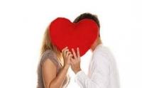 Viêm gan do virut và nguy cơ với bạn tình