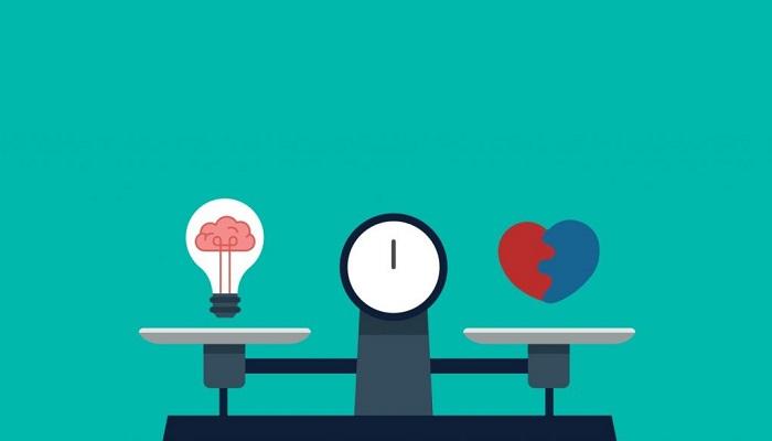 Công việc của con người trong tương lai sẽ là những việc đòi hỏi lao động cảm xúc