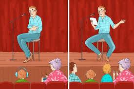 9 sai lầm vô tình khiến bản thân trở nên kém hấp dẫn trong mắt người khác