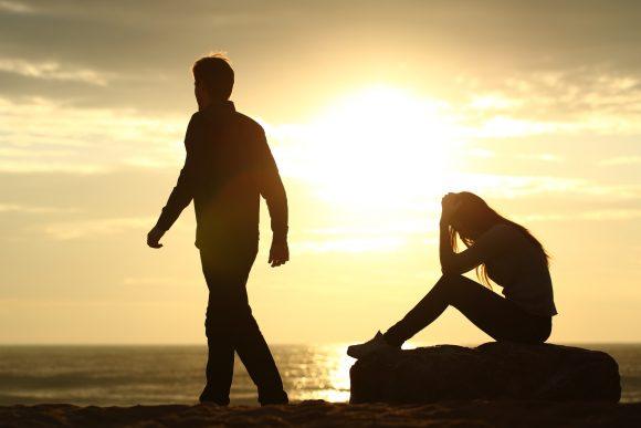 7 điều hủy hoại hôn nhân hơn cả ngoại tình