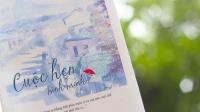 'Cuộc hẹn bình minh' - cuốn sách cho những ước mơ chưa tìm được hướng đi