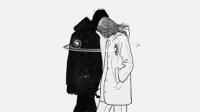 5 câu nói của người ấy tưởng lãng mạn nhưng tiêu cực hơn bạn nghĩ