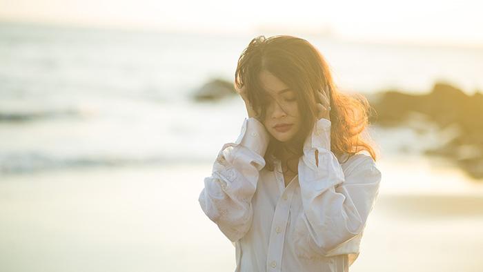 10 dấu hiệu cho thấy bạn nên buông bỏ một mối quan hệ