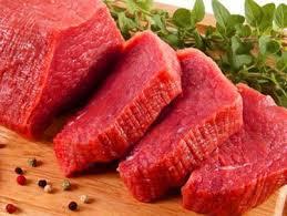 """Công thức làm thịt thăn bò kho ngon """"tuyệt cú mèo"""", cả nồi cơm đánh bay"""