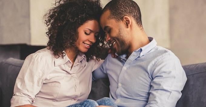 Thế nào là người phụ nữ yêu chồng