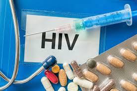 Tìm ra tác dụng mới của thuốc kháng virus HIV