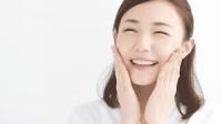 Học 7 bí quyết giúp duy trì tuổi thanh xuân lâu nhất của các cô gái Nhật Bản