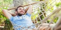 Đây là cách tái thiết lập bộ não của bạn để đạt được hạnh phúc: 4 bí mật từ Nghiên cứu