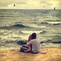 Yêu một người không nên yêu