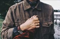 Cách giữ gìn những mối quan hệ trong cuộc sống