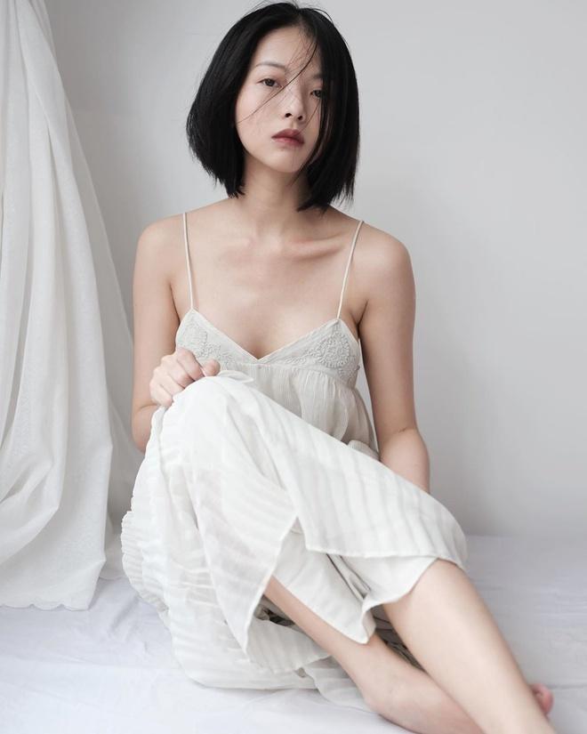 Yu Dương đóng chính phim kinh dị 'Thang máy'