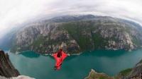 Những trải nghiệm du lịch đáng sợ nhất thế giới