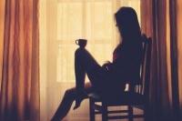 Không thể ly hôn vì chồng cũ bắt cam kết 1 điều