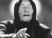 """Những cái chết bi thảm của người """"không tin"""" lời nhà tiên tri mù Vanga"""