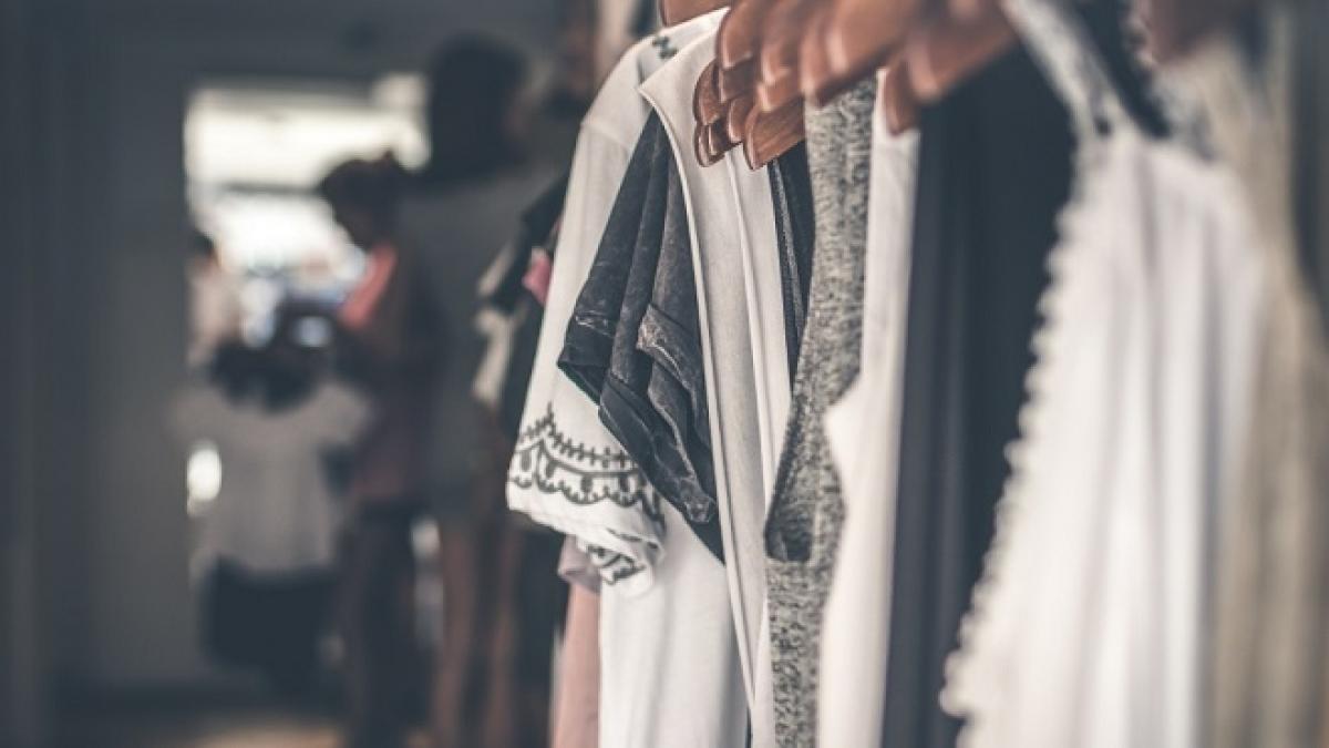 10 nguyên tắc trang phục giúp bạn tỏa sáng mọi lúc mọi nơi