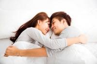 """Không ngờ nụ hôn ở cổ khi """"yêu"""" lại có thể gây nguy hiểm đến mức này"""