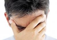 Bệnh tóc bạc sớm có chữa được không ạ?