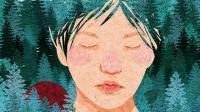 Nghi trầm cảm, cô gái trẻ đi gặp bác sĩ tâm lý và bàng hoàng nhận ra sự thật