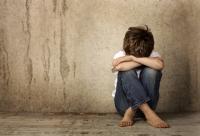 Cha mẹ cần biết 12 dấu hiệu nhận biết rối loạn tâm thần của trẻ học đường