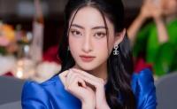 Lương Thùy Linh: 'Hoa hậu không phải một nghề, rồi cũng hết thời'