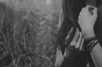 Phải chăng yêu đơn phương là duyên phận của em?