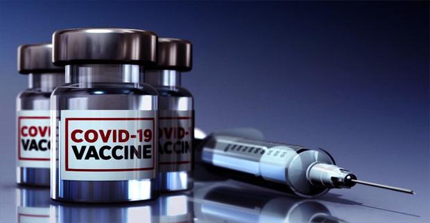 Úc dừng khẩn cấp thử nghiệm vaccine Covid-19 vì ứng viên đột nhiên... dương tính với HIV sau khi tiêm: Tại sao có chuyện này xảy ra?