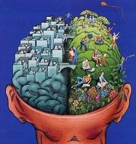 Tình trạng xa sút trí nhớ