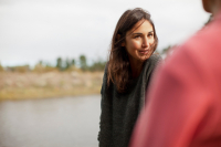 Lời khuyên hẹn hò cho những người hướng nội