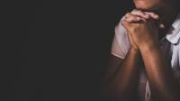 Làm thế nào để học cách tha thứ cho bản thân?