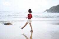 Phụ nữ 40 tuổi chấp chới giữa dừng hay đi bước nữa