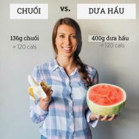 """Hơn 20 ngày nữa đến Tết, học ngay mẹo ăn kiêng """"cực đỉnh"""" để sở hữu dáng xinh lung linh"""