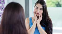 Cường điệu hóa nỗi lo về ngoại hình: Một dạng rối loạn tâm thần thể chất