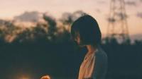 Những tác hại không ngờ của cô đơn đối với cơ thể