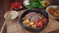 Cách nấu lẩu cua đồng thơm ngon chuẩn vị, dễ làm tại nhà