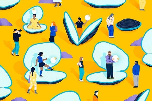 'Tôi ít nói nhưng không có nghĩa là tôi không biết gì': 4 kỹ năng sinh tồn chốn công sở mà người hướng nội nên biết