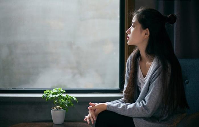 Chênh vênh để hiểu bản thân mình cần gì