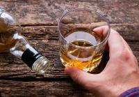 Rượu có thể rút ngắn tuổi thọ của bạn 28 năm