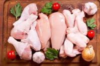 """5 thực phẩm ngăn ngừa dị tật thai nhi, mẹ bầu cần ăn ngay từ khi """"hai vạch"""""""
