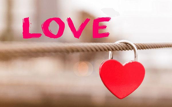 Yêu là gì?