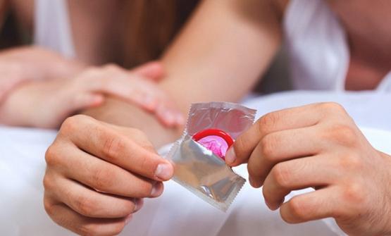 Hiểu đúng về tính an toàn của bao cao su