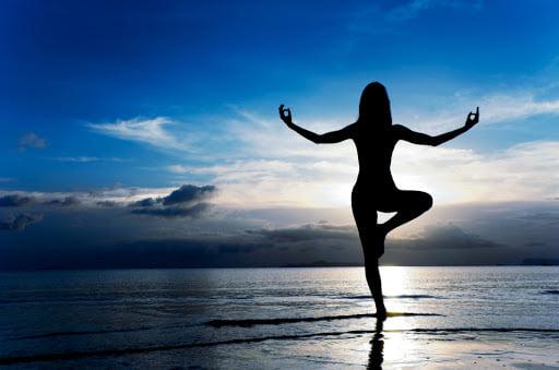 Mối chấp trước (attachment) sâu đậm nhất của bạn là gì?