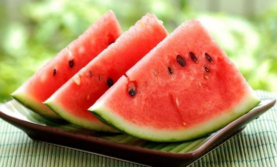 Những loại quả giúp tăng hưng phấn