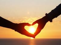 15 hiệu ứng tâm lý trong tình yêu