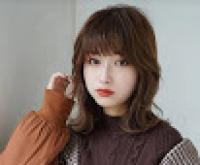 Chuyên gia người Nhật gợi ý loạt tóc mái trẻ trung, nịnh mặt vô đối