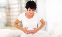 Chuyện tình dục ở bệnh nhân đau dạ dày
