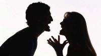 """Cơn thịnh nộ của chồng gỡ rối mối quan hệ """"trong truyền thuyết"""" ở mỗi gia đình: Lời nhắc nhở lớn cho phụ nữ nên lấy người tốt hay người giàu!"""