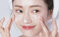 Cách chăm sóc da trong mùa nắng nóng