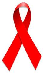 Mỗi tháng có trên 1.000 người nhiễm HIV mới