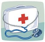 Địa chỉ dịch vụ chăm sóc sức khoẻ sinh sản ở Thái Nguyên